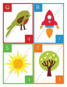 AlphabetPuzzles6