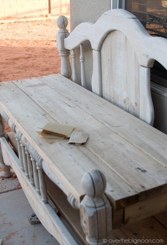 potting bench1