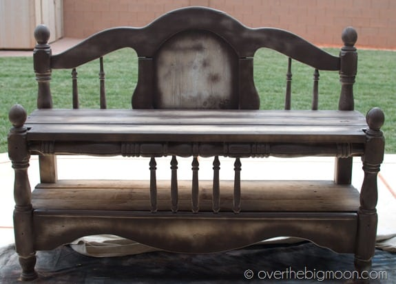 potting bench6