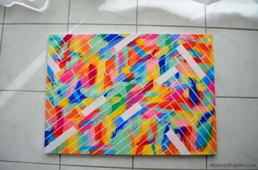 diy-canvas-art-6