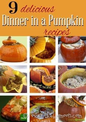 dinner-in-a-pumpkin-around-up