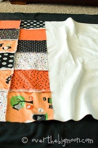 rag blanket8