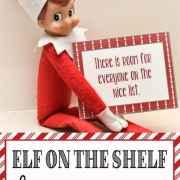 free-printable-elfisms