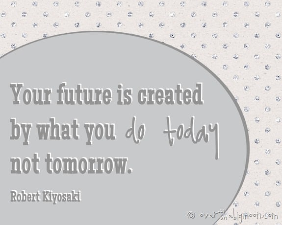 New years quotes3