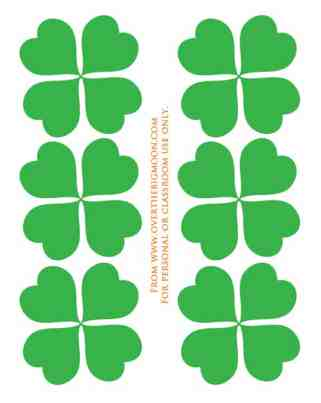 Clovers-small