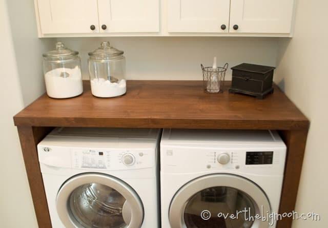 laundry room 6