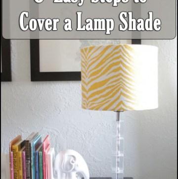 lamp-shade-button