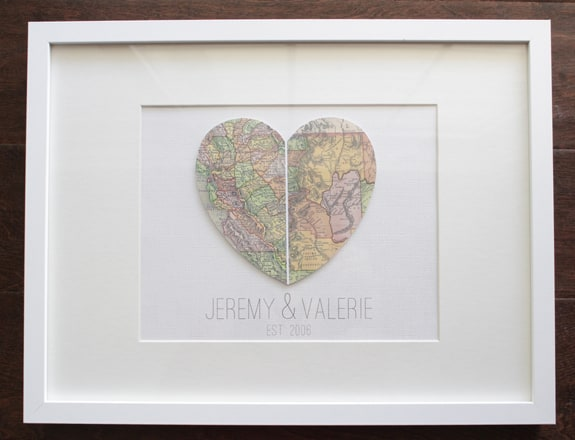 map-heart-art-3
