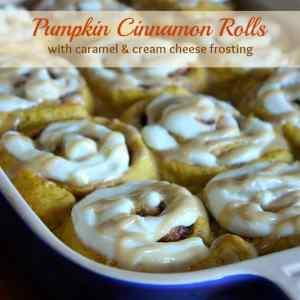 pumpkincinnamonrollsIG