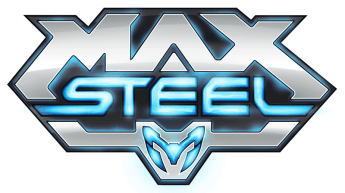 20130404061148!Max_Steel_intertitle