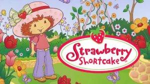 strawberry-shortcake-4fb6bce14f1b1
