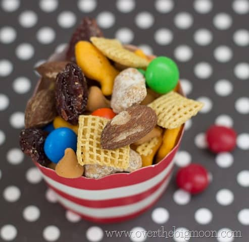 disneyland trail mix11