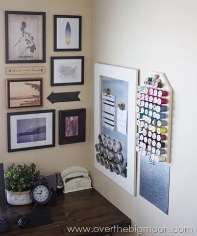 inspirational wall12