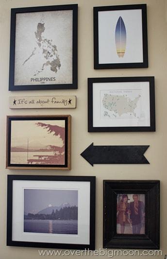 inspirational wall2