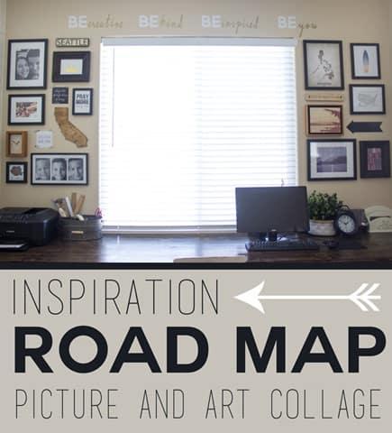 inspirational wall6