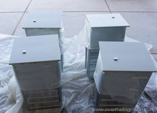 repaint file cabinets2
