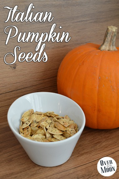 Italian-Pumpkin-Seeds