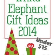 White-Elephant-Gifts