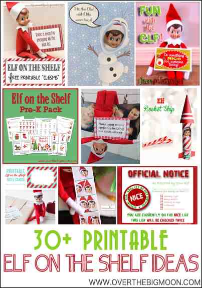 elf-shelf-printable-ideas