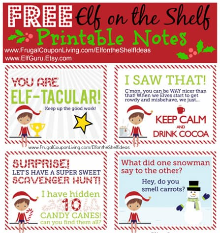 free-elf-on-the-shelf-notes