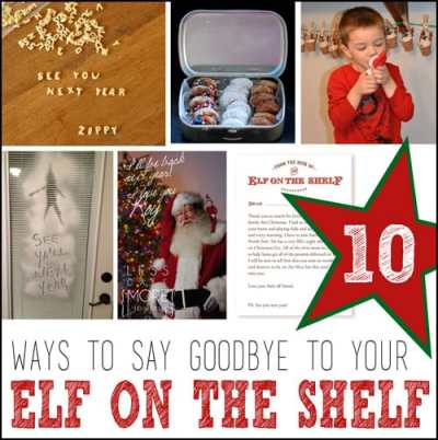 goodbye-elf-button