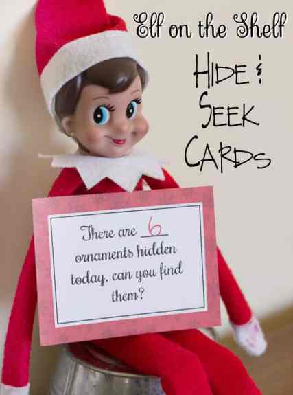 hide and seek cards7