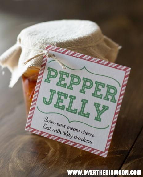 pepper-jelly-gift