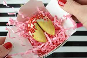 Fortune-Cookie-Valentine-3
