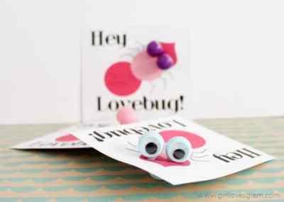 Lovebug-Valentine-Free-Printable