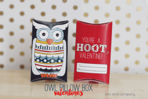 Owl-Pilow-Box-Valentines