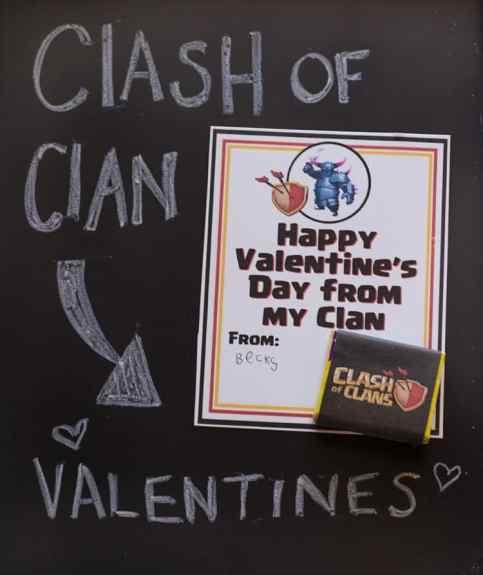 cash of clans1