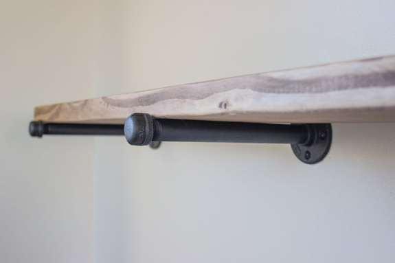 pipe shelves11