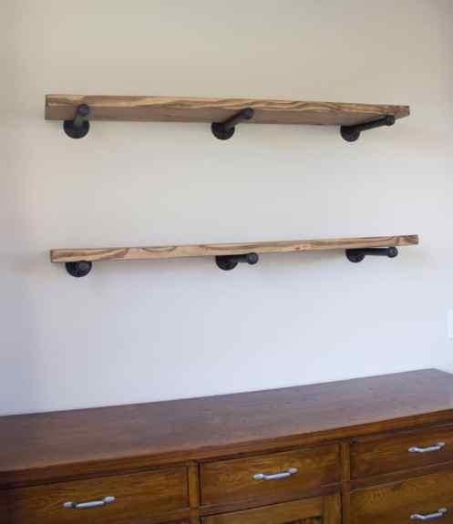 pipe shelves15