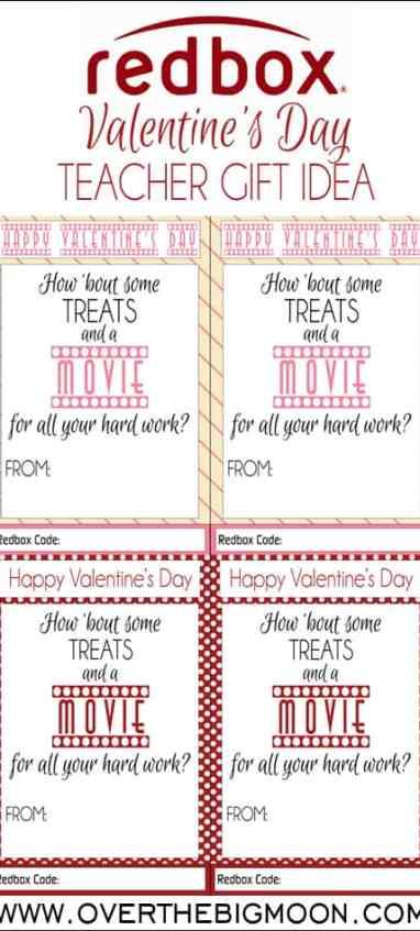 redox-valentine-long-button