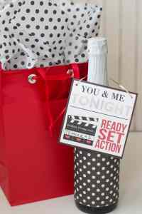 Redbox Valentines Promo Code and Gift