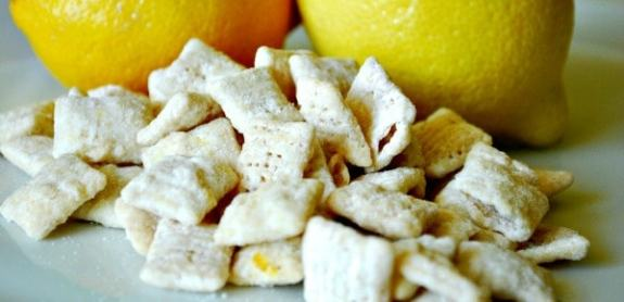 Lemon_Chex_Mix_edit