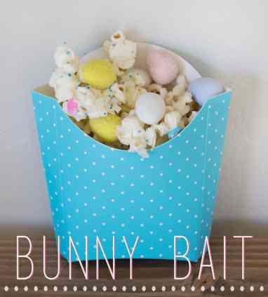 bunny bait1