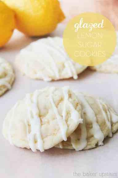 glazed_lemon_sugar_cookies