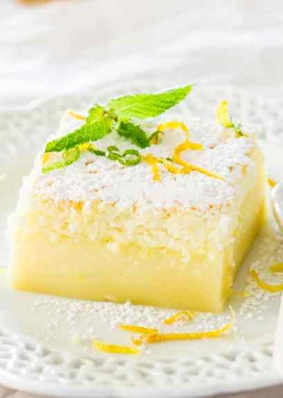 lemon-magic-cake