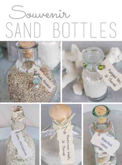 sand jars1