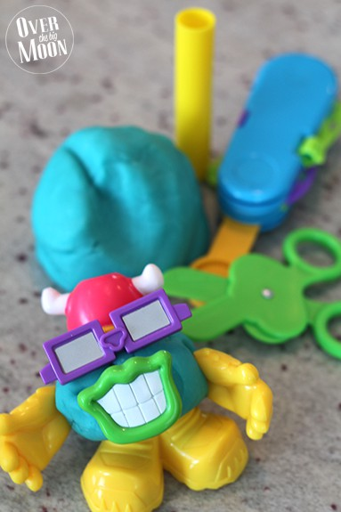 playdough-toys