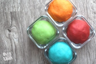 stay-soft-play-dough