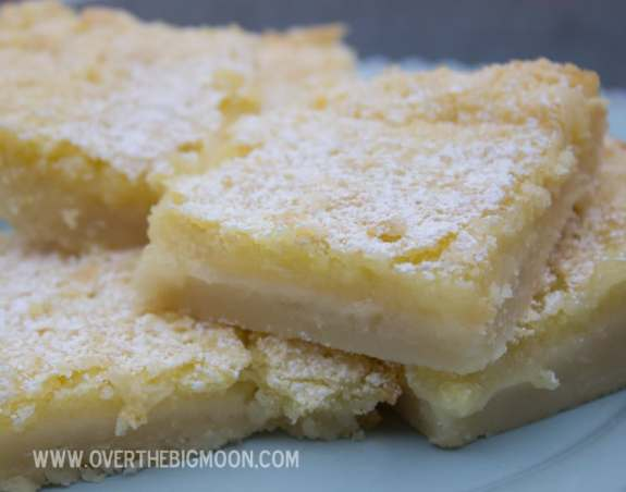 lemon bars22