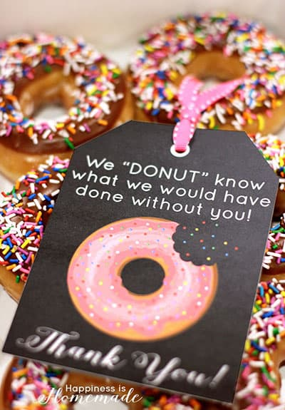 Donut-Thank-You-Gift-Tag-Notes