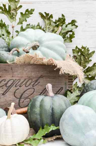 neutral-diy-pumpkins