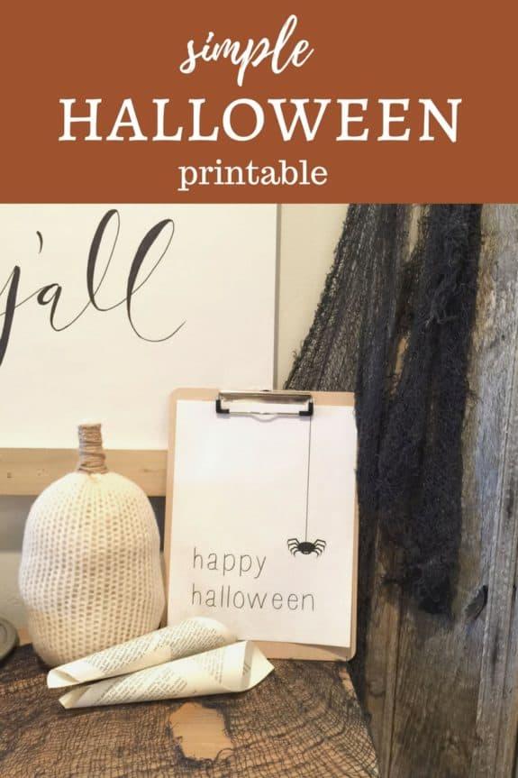 simple-halloween-printable