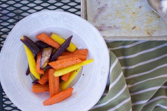 roasted-carrots-for-dinner-e1452564816792