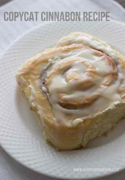 cinnabon-rolls3