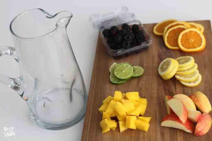 fruit-sangria