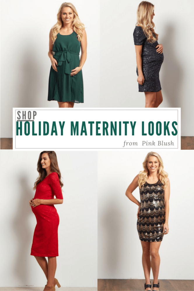 shop-pink-blush-maternity-holiday-looks